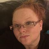 Jessica  O. - Seeking Work in Kansas City