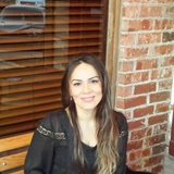 Josiane D. - Seeking Work in Haslet