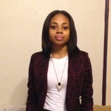 Briana N. - Seeking Work in Brooklyn