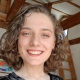 Abigail L. - Seeking Work in Glencoe