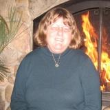 Meg C. - Seeking Work in Northbrook