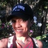 Lauren  C. - Seeking Work in Evanston