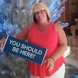 Kimberly W. - Seeking Work in Panama City Beach