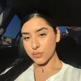 Alejandra V. - Seeking Work in Salinas