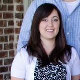 Sarah O. - Seeking Work in Yelm