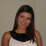 Natalia M. - Seeking Work in Boynton Beach