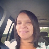 Tina A. - Seeking Work in Concord
