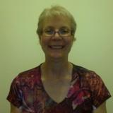 Kelly S. - Seeking Work in Ham Lake