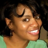 Danielle L. - Seeking Work in Philadelphia