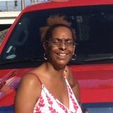 Sandra H. - Seeking Work in Ponte Vedra