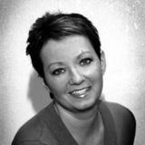 Kelly L. - Seeking Work in Crete
