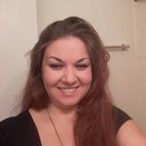 Tammie S. - Seeking Work in Waxahachie
