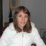 Ileana B. - Seeking Work in Miami