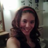 Kayla M. - Seeking Work in La Salle