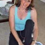Sheryl Y. - Seeking Work in Dedham