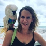 Jennifer C. - Seeking Work in Ellenton