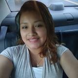 Karla C. - Seeking Work in Hyattsville
