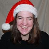 Leah B. - Seeking Work in Ridgecrest