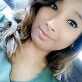 Breanna Lopez     - Seeking Work in Fresno