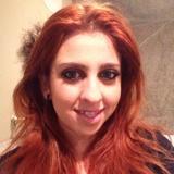 Audrey B. - Seeking Work in Sayville