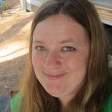 Beth H. - Seeking Work in Port Leyden