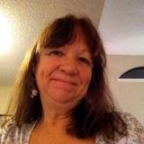 Angela B. - Seeking Work in Wylie