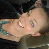Kelly G. - Seeking Work in Aurora