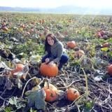 Karlee R. - Seeking Work in Everett