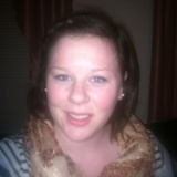 Megan L. - Seeking Work in Forest Hill