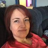 Tammy J O. - Seeking Work in Arcadia