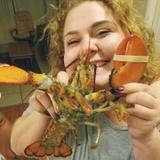 Melissa B. - Seeking Work in Monson