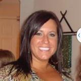 Tiffany D. - Seeking Work in Valrico
