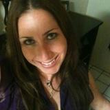 Karen D. - Seeking Work in Culver City