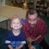 Robert G. - Seeking Work in Chula Vista