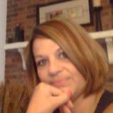 Candi L. - Seeking Work in Lewisville