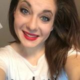 Nicole P. - Seeking Work in Davie