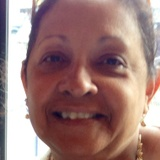 Nilda L. - Seeking Work in Scotch Plains