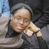 Sharon A. - Seeking Work in Greenville