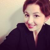 Kristin R. - Seeking Work in Raleigh