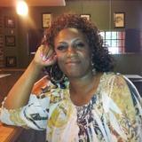 Daphne D. - Seeking Work in Jonesboro