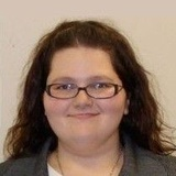 Katelyn S. - Seeking Work in Henderson