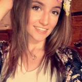Brittany F. - Seeking Work in Baldwin
