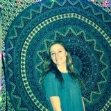Lindsey  C. - Seeking Work in Mahopac