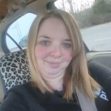 Melissa  Sanville     - Seeking Work in Providence