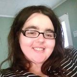 Ashleigh T. - Seeking Work in Fitchburg