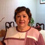 Norma E. - Seeking Work in Annandele