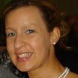 Katie  P. - Seeking Work in Mount Prospect