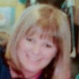 Terri S. - Seeking Work in Scottsdale