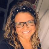 Melissa M. - Seeking Work in LaFollette