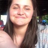 Brittany B. - Seeking Work in Henderson
